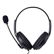 Fejhallgatók Mert PS4
