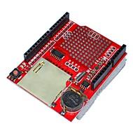 Keyes xd-204 datalogging skjold modul for Arduino - rød