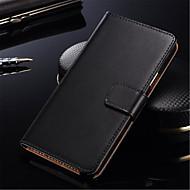 pu læder pung stil Taske til Samsung Galaxy s8 s6 s7 s5 kant plus