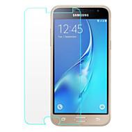 voor de Samsung Galaxy J120 screen protector gehard glas 0.26mm