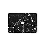 1 szt. Odporne na zadrapania Przezroczysty plastik Naklejka na obudowę Bardzo cienkie / Matowe / Kreskówka/bajka NaMacBook Pro 15 ''