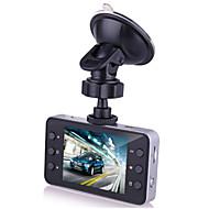 SQ DVR αυτοκινήτου 6.9 εκ Οθόνη Dash Cam