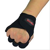 Hand & Handgelenkschiene Handgelenkstütze Unterarmschützer Sport unterstützen Einstellbar Atmungsaktiv Schützend AntirutschYoga Camping &