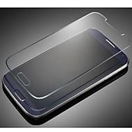 0,3 mm-es képernyő védő edzett üveg Samsung Galaxy A3 / A5 / A7 / A8 / A9 / A310 / A510 / A710 / A910