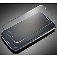 0.3mm näytön suojus karkaistua lasia Samsung Galaxy A3 / A5 / A7 / A8 / A9 / A310 / A510 / A710 / A910