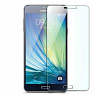 Samsung Galaxy J7 (2016) képernyő védő edzett üveg 0.3mm