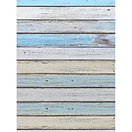 gestreepte hout achtergrond fotostudio fotografie achtergronden 5x7ft