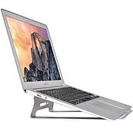 ثابت حامل الكمبيوتر المحمول أجهزة الكمبيوتر المحمول الأخرى ماك بوك لابتوب أخرى الألومنيوم