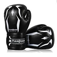 Γάντια για σάκο του μποξ Επαγγελματικά γάντια του μποξ Γάντια προπόνησης μποξ Γάντια επίθεσης για μεικτές πολεμικές τέχνες Εξοπλισμός