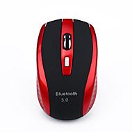 Hiiri bluetooth hiiri langaton ergonominen hiiri optiset hiiret 1600dpi kannettava langaton tabletti hiiri tietokone android