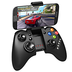 Kontrolery Na PC Akumulator Handle Gaming Bluetooth