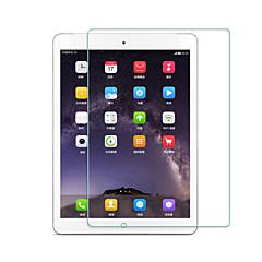 duidelijke screen protector universele voor Onda v919 3g lucht tablet beschermfolie