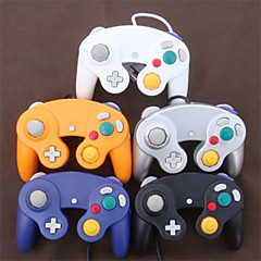 #-NGC-Ήχος και βίντεο-Χειριστήρια-Nintendo DS-Nintendo DS-Χειριστήριου ΠαιχνιδιούαπόΠολυανθρακικό
