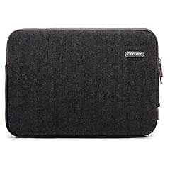 """αδιάβροχο φορητό ύφασμα μανίκι περίπτωση τσάντα απορρόφησης κραδασμών θήκη για 11 """"12"""" 13 """"MacBook samsung επιφάνεια ThinkPad hp dell"""