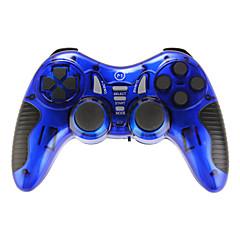 USB-Χειριστήρια-Sony PS3 / PC / Sony PS2-Sony PS3 / PC / Sony PS2