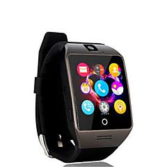 Apro smartwatch 8g hukommelse håndfri opkald / micro sim kort / kamera / til iOS android
