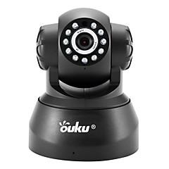 ouku® 720p megapixeli h.264 aparat de fotografiat de securitate WiFi ip ptz fără fir ONVIF
