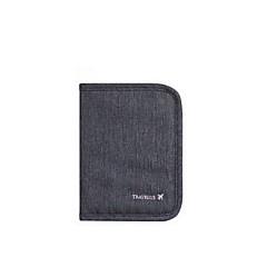 Geantă Pașaport & ID Portabil Rezistent la Praf Depozitare Călătorie pentru Portabil Rezistent la Praf Depozitare CălătoriePortocaliu
