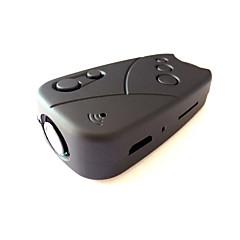 hd mini h.264 1080p p2p ip kamera wifi felügyelet CCTV biztonsági dv android ios