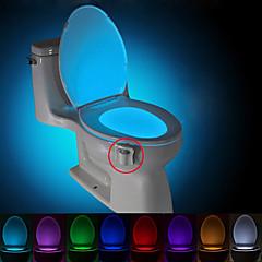 brelong 운동 활성화 화장실 야간 화장실 등 욕실 화장실을 주도