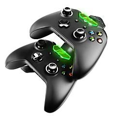 Baterias e Carregadores Para Um Xbox Inovador Recarregável