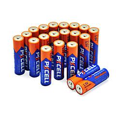 pkcell LR03 AAA bateria alkaliczna 1.5V 4 szt