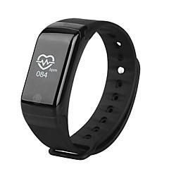 Homens Relógio Esportivo Relógio Elegante Relógio Inteligente Relógio de Moda Relógio de Pulso Único Criativo relógio Relogio digital