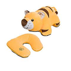 Zabawki Zwierzę