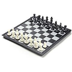 Bordspel Chess Game Speeltjes Speeltjes Unisex Stuks