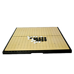 Bordspel Chess Game Speeltjes Cirkelvormig Unisex Stuks