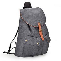 Φορητό τσάντα ώμου μόδας που ταιριάζει κάτω από 15-ιντσών υπολογιστές laptop / notebook / macbook / ultrabook / chromebook