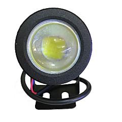 12v-24v víz alatti LED lámpa 10W