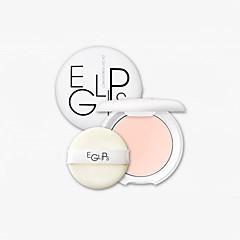 1kg kasvot meikkipohja jauhe peitevoide meikki