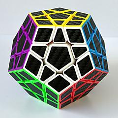Rubik küp Pürüzsüz Hız Küp Scrub Sticker ayarlanabilir yay Stresi Hafifletir Sihirli Küpler 3D Yapbozlar Eğitici Oyuncak Yapboz