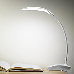 Veioze Masă Alb Rece Alb Natural Lumină de noapte Lampă LED De Citit Lampă Masă LED 1 bc