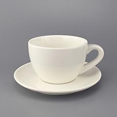 250 ml Κεραμικό Βραστήρας καφέ , Κατασκευαστής