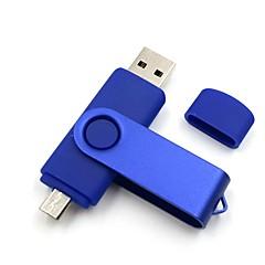 Τα μυρμήγκια usb φλας δίσκο otg στυλό USB usb 2.0 16gb pendrive memory stick