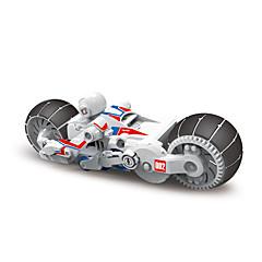 Spielzeuge Für Jungs Entdeckung Spielzeug Wissenschaft & Entdeckerspielsachen Motorrad