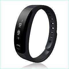 Męskie Sportowy Wojskowy Do sukni/garnituru Zegarek kieszonkowy Inteligentny zegarek Modny Zegarek na nadgarstek Unikalne Kreatywne Watch