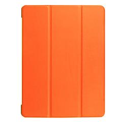 Caso para 10.1 '' huawei mediapad m3 lite 10 capa protetora para pele para bah-w09 bah-al00 10 tablet