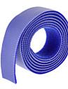 매직 테이프 1천mm * 20mm 블루