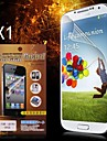Защитный протектор HD-экран для Samsung Galaxy S3 MINI I8190