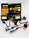 Kit 12V 35W H7 Hid Conversion Xenon 6000K