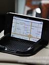 DF точка адсорбции волна в автомобиле не скользит коврик для Samsung телефонов