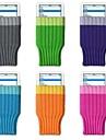 Qianjiatian®Large Protective Sock for Mobile Phones