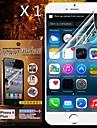 보호의 HD 화면 아이폰 6S에 대한 보호 플러스 / 6 플러스