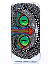 Для Кейс для iPhone 6 Кейс для iPhone 6 Plus Чехлы панели С узором Задняя крышка Кейс для Кот Мягкий Силикон дляiPhone 6s Plus iPhone 6