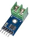 아두 이노를위한 MAX6675 K 형 열전대 온도 센서 모듈