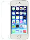 ecran en verre trempe premium film protecteur pour iphone 6 / 6s