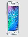 2.5d prime de conception mince ecran en verre trempe film protecteur pour Samsung Galaxy J5